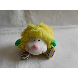 Muñeco Sprite en amarillo de  Rainbow Brite