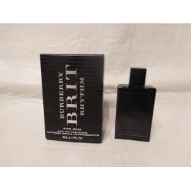 Miniatura Burberry Brit Rhythm. 5 ml. Edt.