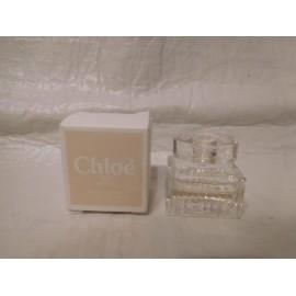 Miniatura Chloe.  5 ml. Edp.