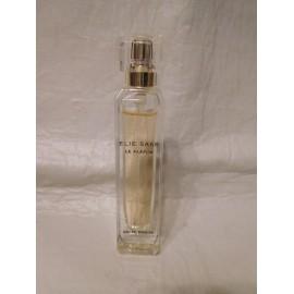 Miniatura Minitalla para el bolso. Elie Saab. Le Parfum. 10 ml. Edt.