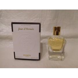 Miniatura Jour de Hermes. Hermes. Paris. 7,5 ml. Edp.