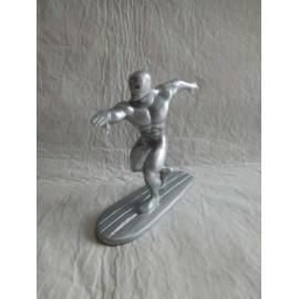 Figura de PVC Estela Plateada de Yolanda