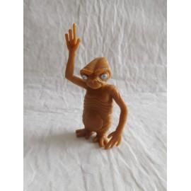 Figura de PVC ET el Extraterrestre de Universal Studios