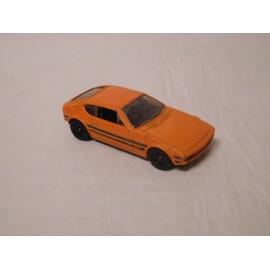 Coche Mattel Volkswagen Sp2. Hotwheels.