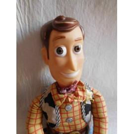 Muñeco Buddy de Toy Story. 41 cm. El primero que sacaron.