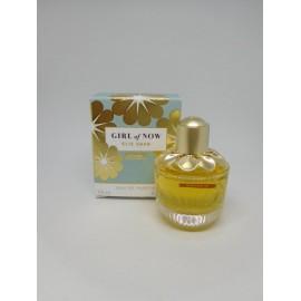 Miniatura Elie Saab Girl of Now. Edp. 7,5 ml.