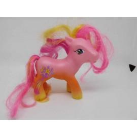 Pequeño pony my little pony hasbro 2005