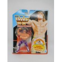 Pressing Catch años 90 WWF Rick Rudy el cariñoso en blister
