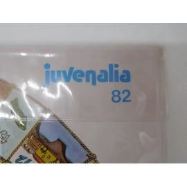Tablero del juego de la Oca promocional Banco Exterior de España regalo de Juvenalia año 1982.