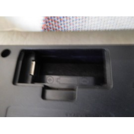 Organo Yamaha PS200 PortaSound. Años 80. En caja.