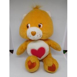 Oso Amoroso Care Bears Estrellas de peluche. Original.