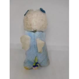 Oso Amoroso Care Bears con pinzas para solapa. Original.
