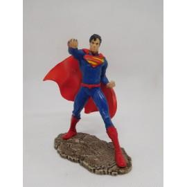 Figura PVC Superman Schleich DC