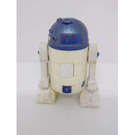 Figura Star Wars. Guerra de las Galaxias. r2d2 r2-d2