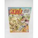Revista Guai nº56. Editorial Grijalbo.