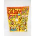 Revista Guai nº82. Editorial Grijalbo.