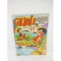 Revista Guai nº110. Editorial Grijalbo.