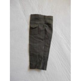 Pantalon Geyperman soldado americano