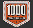 1000Colecciones.com